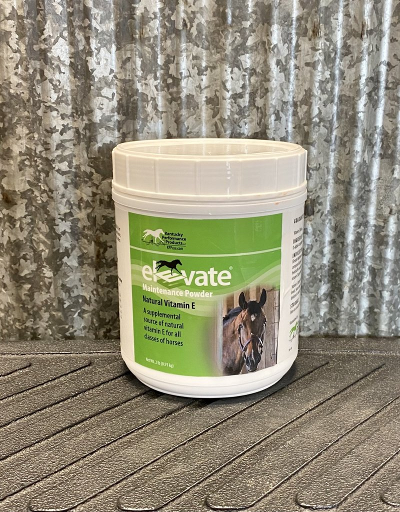 Kentucky Performance Products Elevate Powder 2.5 lb