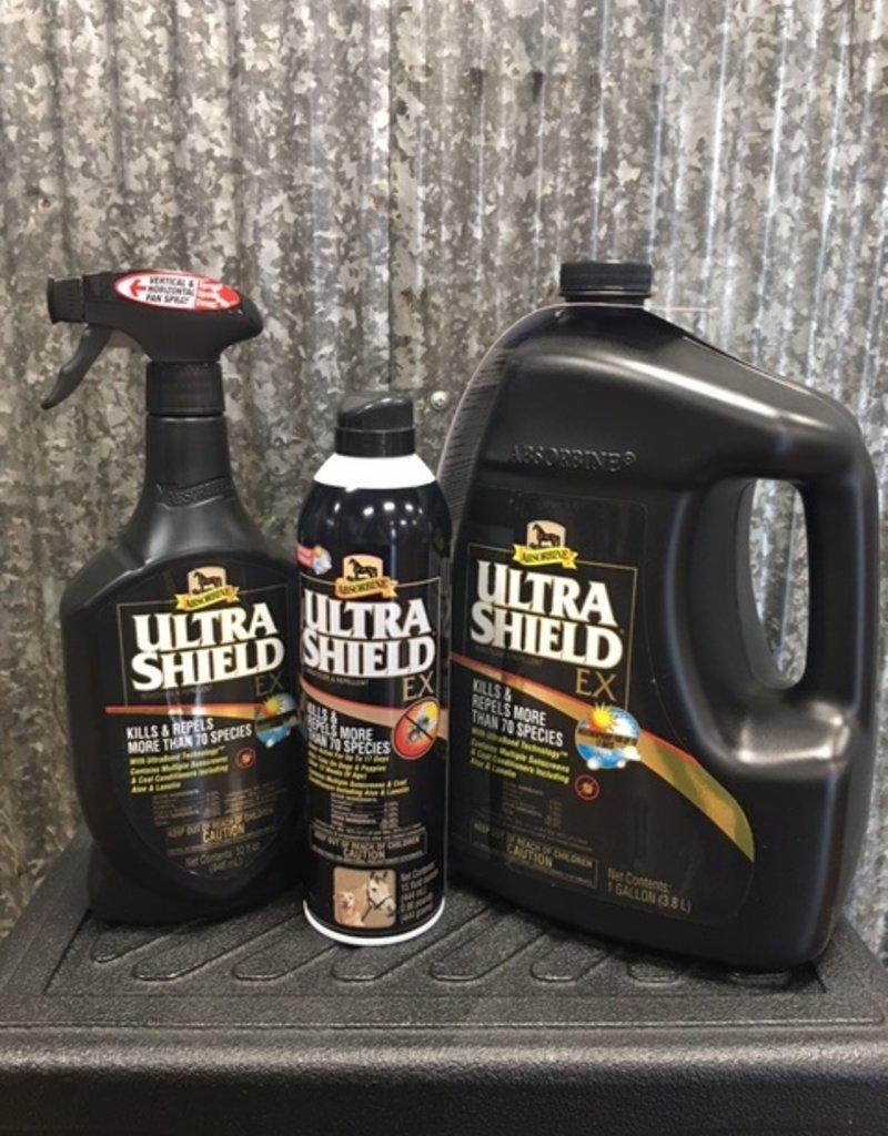 Absorbine Ultra Shield EX