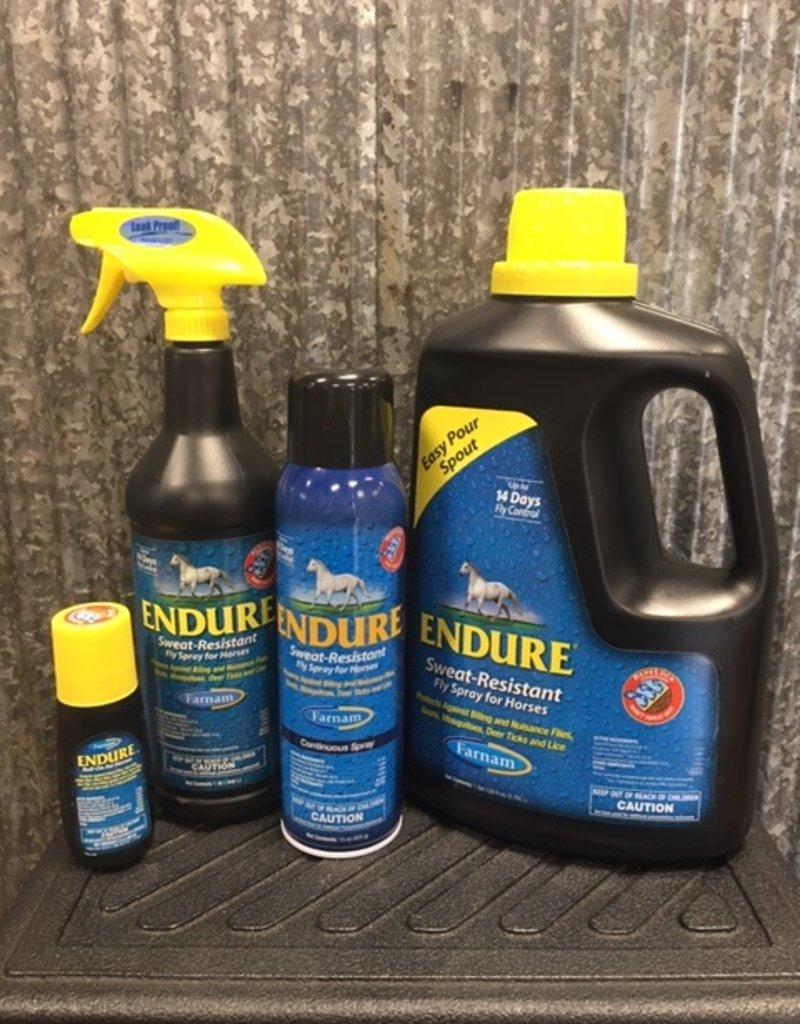 Farnam Endure Fly Spray