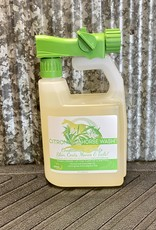 Horse Grooming Solutions Citronella Horse Wash 32 oz