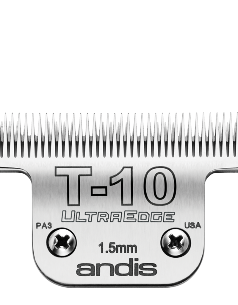 Andis Andis UltraEdge® Detachable Blade, Size T-10