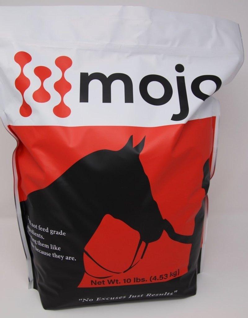 Mojo Mojo Joint Supplement 10 lb