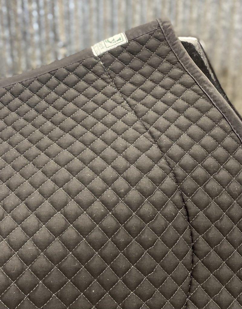 Wilker's Wilkers All Purpose Pad Black Small Diamond