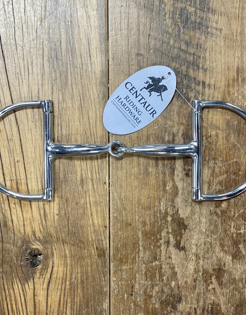 Centaur Centaur Hunter Dee Ring Bit