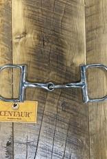 """Centaur Centaur Slow Twist Pony King Dee Bit 4.5"""""""