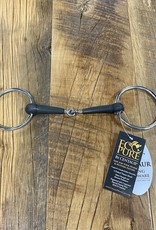 "Centaur EcoPure by Centaur Jointed Loose Ring Bit 5.25"""