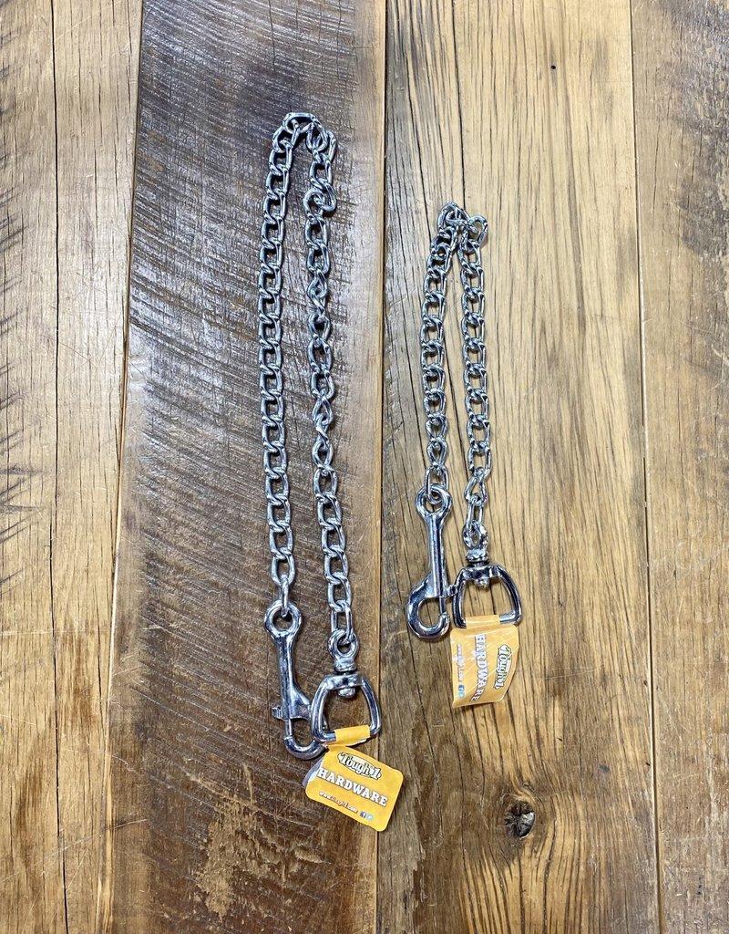 Tough1 Tough1 Lead Chain