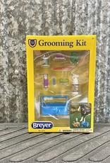 Breyer Breyer Grooming Kit