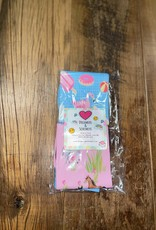 Dreamers & Schemers Dreamers & Schemers Youth Bootsocks 2pk