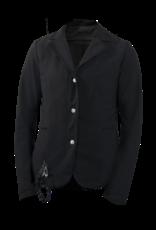 Helite Helite AirJump Show Jacket Black