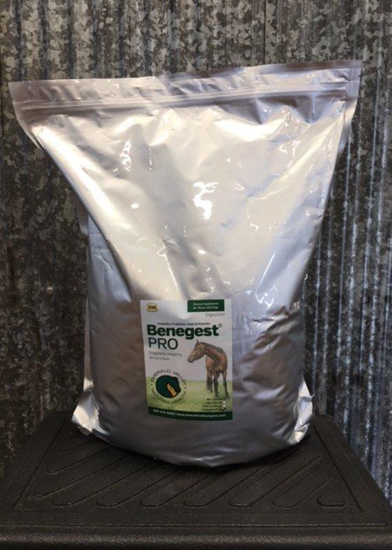 Benegest Pro 11.5lb Bag