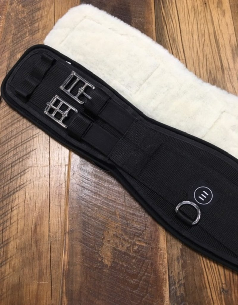 EquiFit EquiFit Essential Dressage Schooling Girth