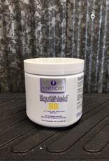 Kinetic Vet EquiShield SB (Sun Block)