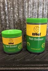 Effol Effol Hoof-Ointment