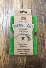 Epona Epona Tacknology Advanced Tack Sponge