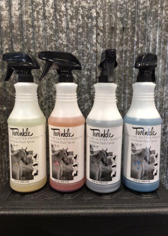 Twinkle Twinkle Rainbow Dust Spray