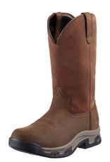 Ariat Ariat Women's Terrain Pull-On Waterproof Boot