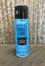 Oster Oster Kool-Lube 14 oz