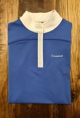 Samshield Samshield Jeanne Women's Short Sleeve Show Shirt
