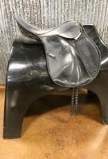 "Consignment Saddle #402 Wintec All Purpose 17.5"""