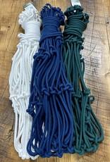 Jacks Jacks Cotton Hay Net