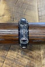 Noble Outfitters On the Bit Bracelet Black/Patent Black