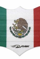 Flair Strips Flair Nasal Strip Mexico Flag