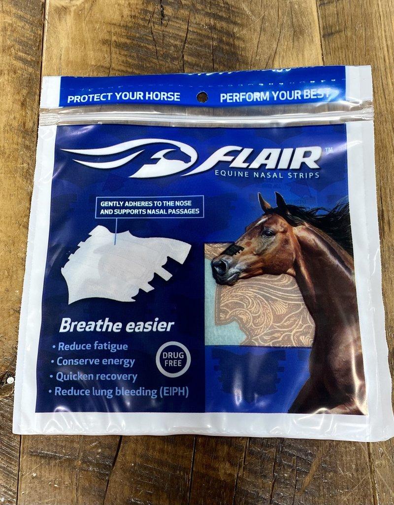 Flair Strips Flair Nasal Strip Leathercross
