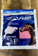 Flair Strips Flair Nasal Strip Pink