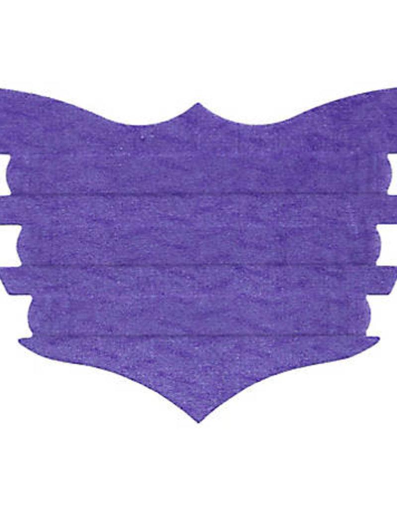 Flair Strips Flair Nasal Strips Purple