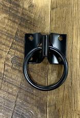Black Tie Ring