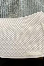 Ovation Ovation Pro Mini Quilt Show Pad White/White