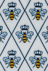 "Essex Classics Essex Classics Queen Bee Ladies ""Dusk"" Black Jumper Performance Show Shirt"