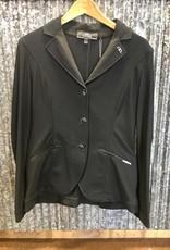 Horseware Ireland Horseware MotionLite Ladies Show Coat Black