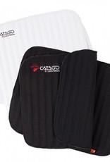Catago Catago Fir-Tech Leg Wraps