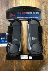 ERS Air Shock Jumping Front Boot Horse Size