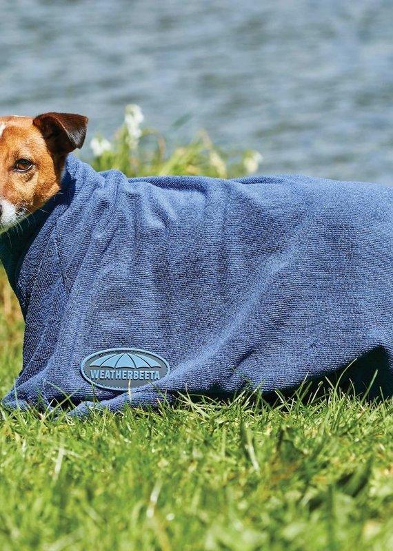 Weatherbeeta Weatherbeeta Dry Dog Bag