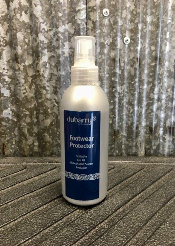 Dubarry Dubarry Footwear Protector Spray