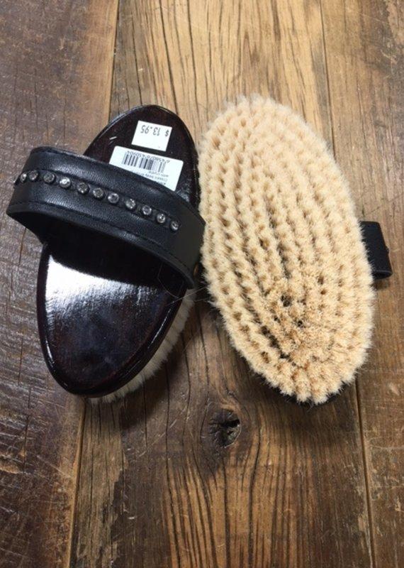 Horze Horze Deluxe Soft Body Brush