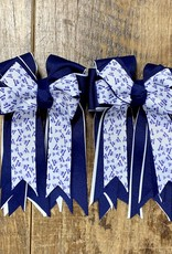 Bows To The Shows Bows to the Show 7/8 Jumps Bows