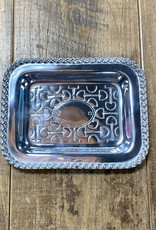 Faire Derby Extra Small Tray