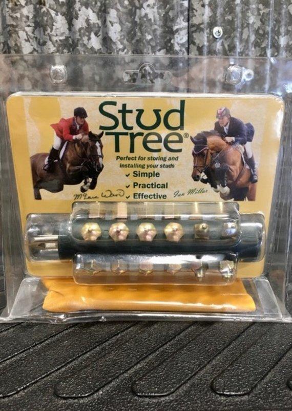Stud Tree
