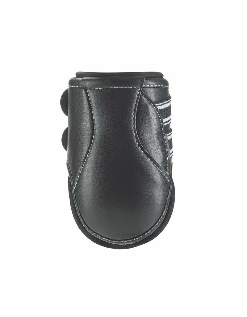EquiFit EquiFit D-Teq Hind Boots