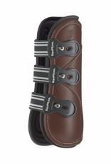 EquiFit EquiFit D-Teq Front Boots