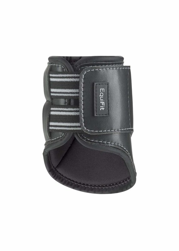 EquiFit EquiFit MultiTeq ImpactEq Lined Hind Boot