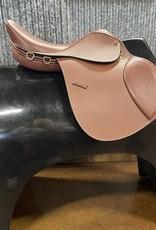 Kincade Consignment Saddle #407 Kincade All Purpose
