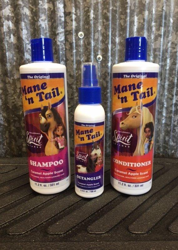 Mane 'n Tail Mane 'n Tail Spirit Untamed Hair Care