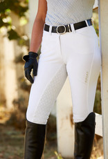Ariat Ariat Pro Women's Tri Factor Grip Breeches
