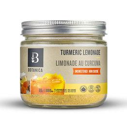Botanica Botanica - Turmeric Lemonade (80g)