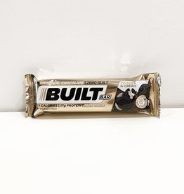 Built Bar Built Bar - Cookies 'N Cream (49g)